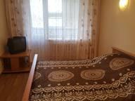 Сдается посуточно 1-комнатная квартира в Кургане. 35 м кв. улица Бурова-Петрова, 96Г