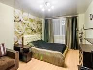 Сдается посуточно 1-комнатная квартира в Воронеже. 42 м кв. Средне-Московская улица 62а