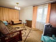 Сдается посуточно 1-комнатная квартира в Алуште. 0 м кв. улица Иванова, 5А