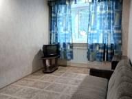 Сдается посуточно 1-комнатная квартира в Кирове. 36 м кв. Октябрьский проспект 64