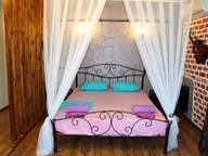 Сдается посуточно 1-комнатная квартира в Орле. 0 м кв. набережная Дубровинского 46