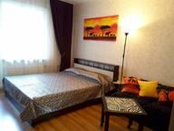 Сдается посуточно 1-комнатная квартира в Санкт-Петербурге. 38 м кв. ул.Коллонтай 5 корп.1