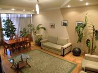 Сдается посуточно 2-комнатная квартира в Симферополе. 76 м кв. 19 улица Семашко