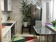 Сдается посуточно 3-комнатная квартира в Воркуте. 71 м кв. Тиманская 6б