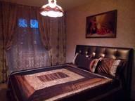 Сдается посуточно 3-комнатная квартира в Тюмени. 0 м кв. Механическая улица, 27