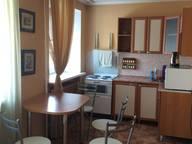 Сдается посуточно 2-комнатная квартира в Тюмени. 45 м кв. Республики 28а