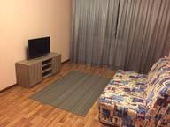 Сдается посуточно 1-комнатная квартира в Ростове-на-Дону. 0 м кв. ул Мадояна 113