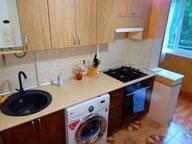 Сдается посуточно 2-комнатная квартира в Алуште. 0 м кв. Крым,10 Судакская улица