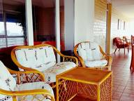 Сдается посуточно 3-комнатная квартира в Перми. 145 м кв. ул. Екатерининская, 165