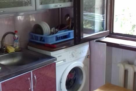 Сдается 2-комнатная квартира посуточнов Сочи, Цветной бульвар, 26.