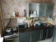 Сдается посуточно 2-комнатная квартира в Смоленске. 52 м кв. улица Черняховского, 40