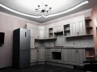 Сдается посуточно 2-комнатная квартира в Ессентуках. 0 м кв. ул. Нелюбина, 25