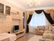 Сдается посуточно 2-комнатная квартира в Волгограде. 48 м кв. улица Советская, 43