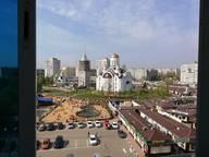 Сдается посуточно 1-комнатная квартира в Воронеже. 44 м кв. улица Владимира Невского, 48 г