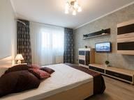 Сдается посуточно 1-комнатная квартира в Самаре. 0 м кв. улица Мичурина, 138