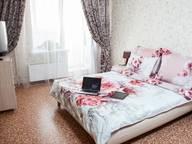 Сдается посуточно 1-комнатная квартира в Тольятти. 0 м кв. улица Спортивная, 6