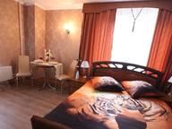 Сдается посуточно 1-комнатная квартира в Тольятти. 0 м кв. Революционная улица, 11Б