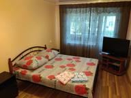 Сдается посуточно 1-комнатная квартира в Гродно. 33 м кв. ул. Домбровского, 55