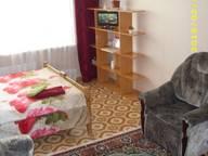 Сдается посуточно 1-комнатная квартира в Раменском. 41 м кв. ул. Приборостроителей д. 12