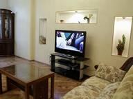 Сдается посуточно 3-комнатная квартира в Баку. 98 м кв. 20 улица 28 Мая