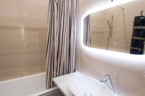 Сдается 1-комнатная квартира посуточнов Санкт-Петербурге, Большая Подьяческая 22.
