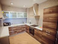 Сдается посуточно 1-комнатная квартира в Уфе. 55 м кв. улица Заки Валиди, 58