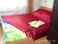 Сдается посуточно 1-комнатная квартира в Раменском. 42 м кв. улица Приборостроителей, 16