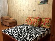 Сдается посуточно 1-комнатная квартира в Красноярске. 0 м кв. Мате Залки 11
