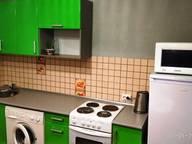 Сдается посуточно 2-комнатная квартира в Саяногорске. 53 м кв. 1