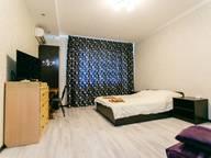 Сдается посуточно 2-комнатная квартира в Тамбове. 65 м кв. мичуринская 24