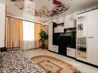 Сдается посуточно 2-комнатная квартира в Тамбове. 40 м кв. улица Советская 164/89