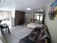 Сдается посуточно 1-комнатная квартира в Ижевске. 35 м кв. Красногеройская 38а