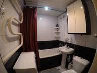 Сдается посуточно 1-комнатная квартира в Ижевске. 35 м кв. Пушкинская 229