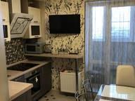 Сдается посуточно 2-комнатная квартира в Санкт-Петербурге. 51 м кв. Пулковское шоссе 36 корпус 4