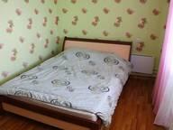 Сдается посуточно 2-комнатная квартира в Красноярске. 43 м кв. Северный проезд, 16