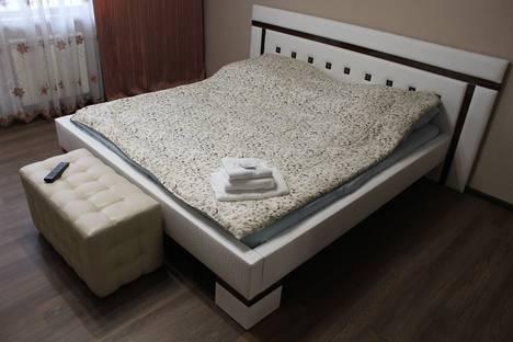 Сдается 2-комнатная квартира посуточнов Дивногорске, Кравченко, 8.