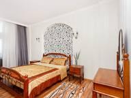 Сдается посуточно 1-комнатная квартира в Астане. 60 м кв. улица Кунаева 12/2