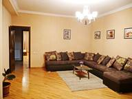 Сдается посуточно 3-комнатная квартира в Тбилиси. 0 м кв. Вахтанг Котетишвили переулок д. 3