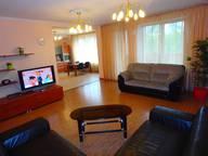 Сдается посуточно 3-комнатная квартира в Новосибирске. 0 м кв. Ядринцевская,18