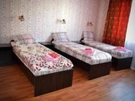 Сдается посуточно 1-комнатная квартира в Красноярске. 40 м кв. 78 Добровольческой Бригады, 28
