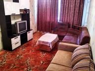 Сдается посуточно 2-комнатная квартира в Новотроицке. 44 м кв. проспект Комсомольский 42