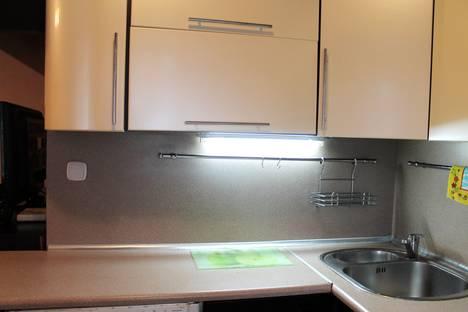 Сдается 2-комнатная квартира посуточнов Жодине, проспект Мира 6.