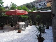 Сдается посуточно 4-комнатная квартира в Тбилиси. 160 м кв. улица братьев Какабадзе 15