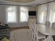 Сдается посуточно комната в Каменце-Подольском. 0 м кв. улица Ермакова дом 11