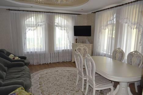 Сдается комната посуточнов Каменце-Подольском, улица Ермакова дом 11.