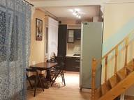 Сдается посуточно 2-комнатная квартира в Калининграде. 58 м кв. калининград, Б.ХМЕЛЬНИЦКОГО, 31