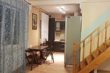 Сдается 2-комнатная квартира посуточнов Калининграде, калининград, Б.ХМЕЛЬНИЦКОГО, 31.
