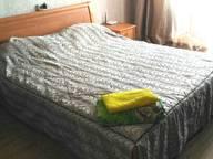 Сдается посуточно 1-комнатная квартира в Абакане. 0 м кв. крылова 112