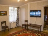 Сдается посуточно 2-комнатная квартира в Кисловодске. 50 м кв. кисловодск, коминтерна, 7