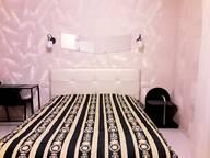 Сдается посуточно 3-комнатная квартира в Санкт-Петербурге. 60 м кв. ул. Смоленская , д.18